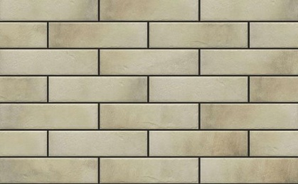 Плитка Cerrad Retro brick salt