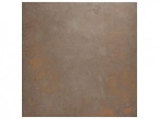 Плитка Gres Aragon Urban Marron, 297x297x10 мм.
